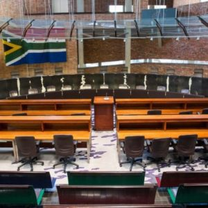 Case Note: Constitutional Court changes law around gang rapes